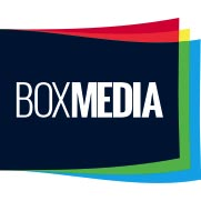 Boxmedia 181x181