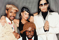Black_Eyed_Peas