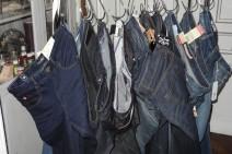 Le bon modele de Jeans