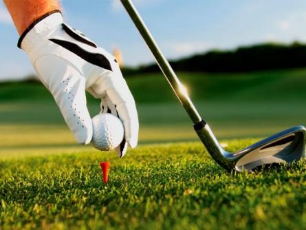 Le golf ? Pourquoi pas vous ?