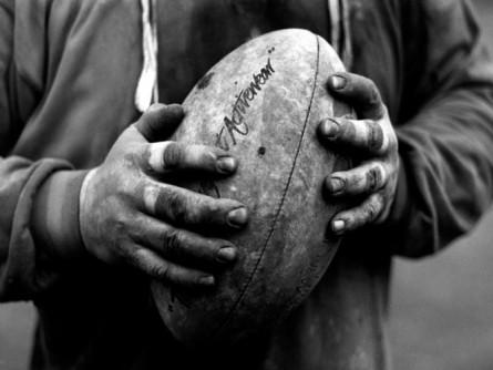 Les grands événements rugbystiques à XV