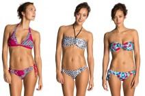 Les maillots de bain adaptes a notre morphologie