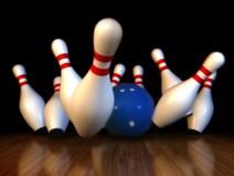 Bowling bon plan Nancy