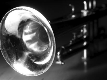 Trompette Miles Davis