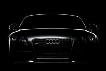 Une marque nommee Audi