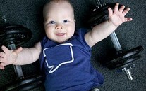 baby_sport