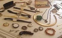 bijoux occasion