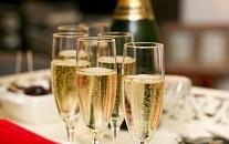 champagne_cadeau