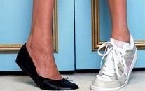 chaussures_bien