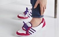 chaussures_sport
