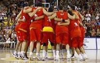 espagne_basketball