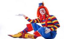 clown-pinder