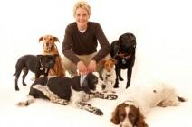 la psychologie canine