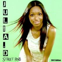 street R&B