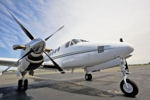 avion-pilotage-marseille