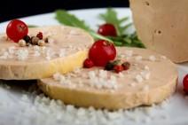 foie-gras-bordeaux