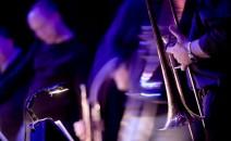 jazz-paris