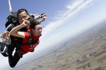parachute-rouen