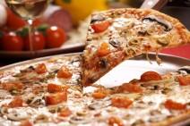 pizza-nancy