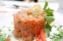 repas-gourmand-rouen