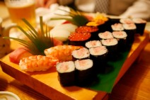 strasbourg-sushi