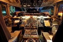 avion-lyon-gestion-peur