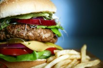 burger-nantes
