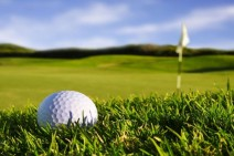 golf-lyon