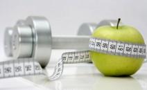 gym-metabolique-le-havre