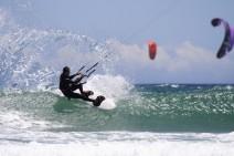 kite-surf-nantes