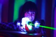 laser-game-strasbourg