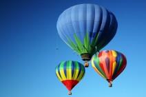 montgolfiere-bordeaux