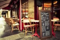 paris-repas-gourmand