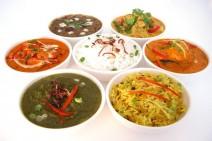 repas-indien-grenoble
