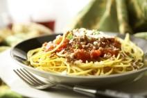 repas-italie-nancy