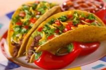 tacos-paris