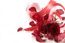 bouquets-roses-paris