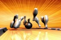 bowling-strasbourg