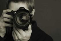cours-photo-rouen