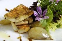 foie-gras-lyon