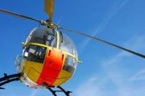 helicoptere-duna-pilat-bordeaux