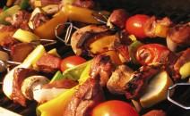 kebab-gastronomique-paris