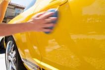 lavage-voiture-nice