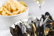 moules-frites-toulouse