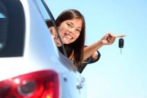 permis-conduire-nice