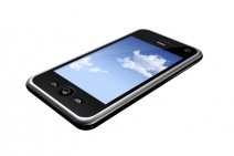 repasration-iphone-grenoble