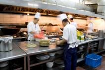 restaurant-chinois-paris