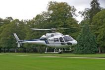 survol-helicoptere-paris