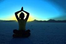 yoga-lyon