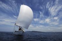 balade-bateau-nantes